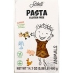 Pasta Animals 400g