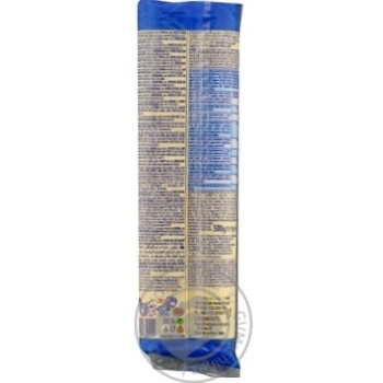 Макаронные изделия Dei Castello №11 спагетти плоские 500г - купить, цены на СитиМаркет - фото 2