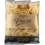 Pasta penne World's rice rice 450g sachet