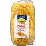 Макаронные изделия Babuni Egg Pasta Лапша 500г