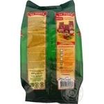 Макарони ріжки Ла паста 400г - купити, ціни на Novus - фото 8