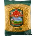 Pasta vermicelli Kmf 400g - buy, prices for Novus - image 1