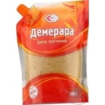ATA Demerara Brown Cane Sugar