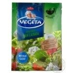 Vegeta for salad vegetable spices 20g