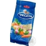 Vegeta vegetable spices 250g