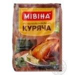 Mivina Chicken Spices 80g