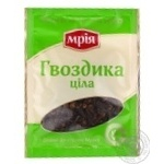Mria whole clove spices 10g
