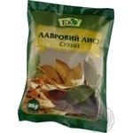 Eko bay leaf 20g