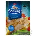 Vegeta for fish spices 20g