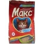 Litter Max for pets 5000g