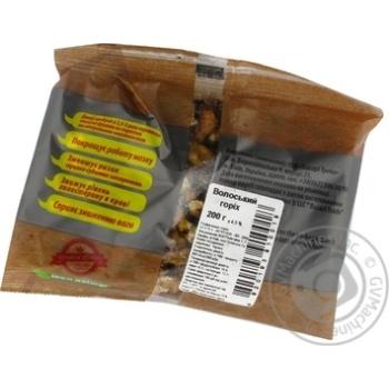 Грецкий орех Вкусы востока 200г - купить, цены на Метро - фото 3