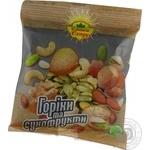 Smaky shodu pumpkin seeds 100g