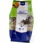 Metro chef cleaned mix seeds 1000g