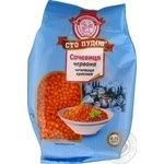 Sto Pudov Red Lentils