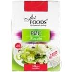 Art Foods jasmine rice 500g