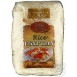 World's Rice Egyptian round rice 500g