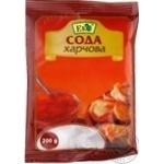 Сода Эко пищевая 200г