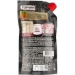 Torchin chili ketchup 270g - buy, prices for Novus - image 3