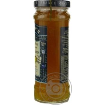 Джем Сент Далфур ананас-манго 284г - купить, цены на Novus - фото 7