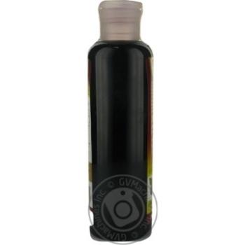 Vinegar Khk with blackberry balsamic 200ml glass bottle - buy, prices for Auchan - image 6