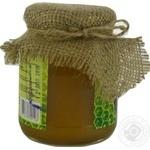 Novus Natural Linden Honey 450g - buy, prices for Novus - image 2
