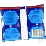 Poltavochka With Sugar Condensed Milk 8,5% 250g - buy, prices for Novus - image 3