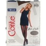 Tights Conte for women 30den - buy, prices for Novus - image 2