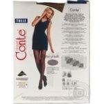 Tights Conte for women 30den - buy, prices for Novus - image 3