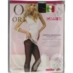 Колготи жіночі Ori Capri 40 den 5 nero