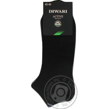 Sock Diwari jeans for man 27-29