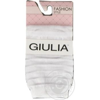 Sock Giulia for women - buy, prices for Novus - image 1