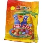 Rikond jelly candy 100g