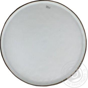 Plate Dining Plate 27.5cm