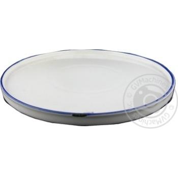 Тарелка Cosy&Trendy Antoinette обеденная керамика 26,5см