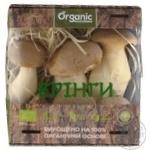 Гриби Ерінги Ніко Агро Холдинг Organic Innovations органічні 230г