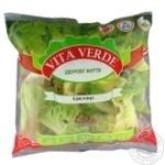 Салат Vita Verde Цезар 180г