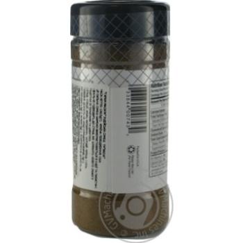Приправа Badia Індійська суміш Гарам Масала 120,5г - купити, ціни на Novus - фото 3