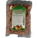 Ядра горіха мигдалю Nutti1 200г