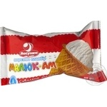 Lasunka Mayuk-Am ice-cream 80g
