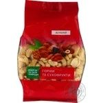 Nuts cashew Trade dried 200g