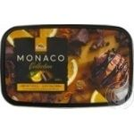Three Bears Monaco Collection chocolate-orange Ice-cream 500g