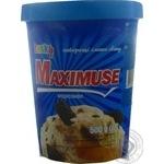 Мороженое Laska Maximuse 500г