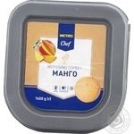 Мороженое METRO Chef сорбет манго 1,4кг