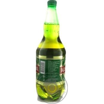 Пиво ППБ Галицкая Корона светлок 4,6% 1,2л - купить, цены на СитиМаркет - фото 4