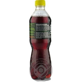 Напій IFresh соковий Вишня 0,5л - купити, ціни на Фуршет - фото 2