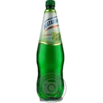 Напій Натахтарі тархун 1000мл