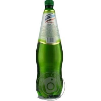 Напиток Натахтари груша 1000мл - купить, цены на МегаМаркет - фото 5