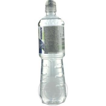 Напій безалкогольний ізотонічний негазований пастеризований Water Plus 4Move 750мл - купить, цены на Novus - фото 2