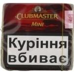 Сигари Clubmaster Mini Red 20
