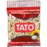 Seeds Tato sunflower salt 40g